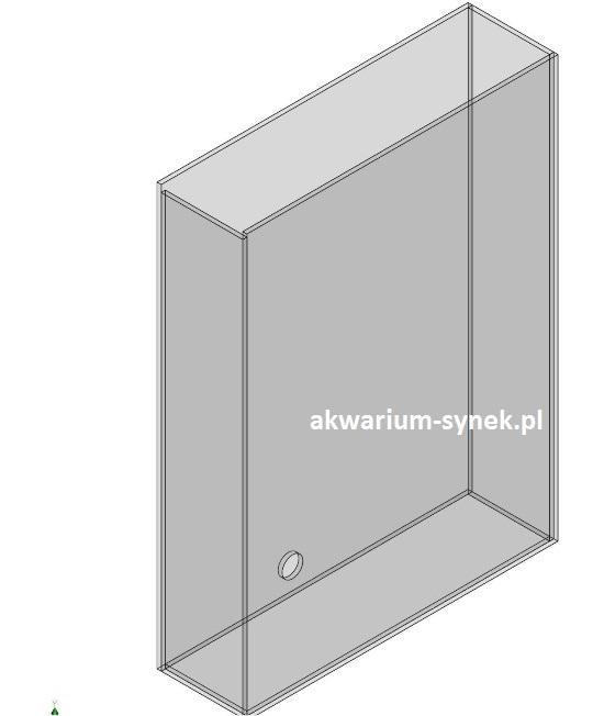 akwarium-460l-synek-20