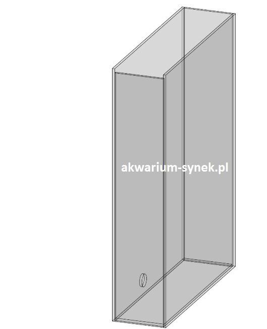 akwarium-460l-synek-21