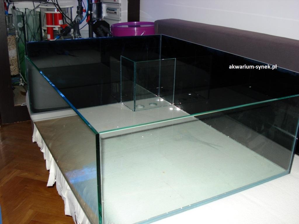 akwarium-460l-synek-72